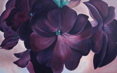 O'Keeffe commission (2016)