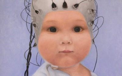 Baby EEG (2014)
