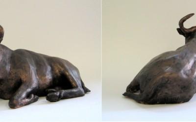 Wildebeest (2011)