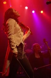 Koko 1 (2007)