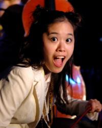 Barfly 1 (2007)